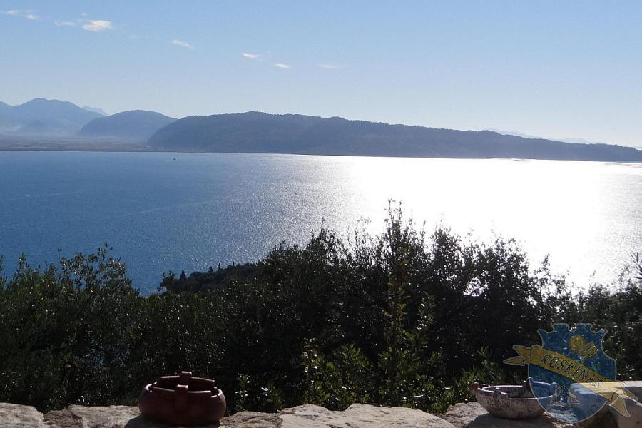 House For Sale - VORIA KERKYRA, CORFU