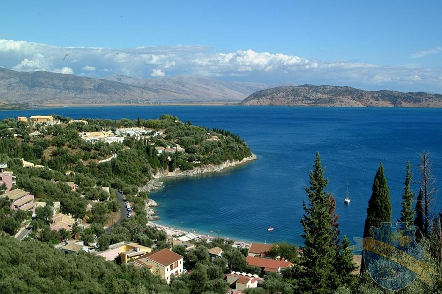 Building For Sale - VORIA KERKYRA, CORFU