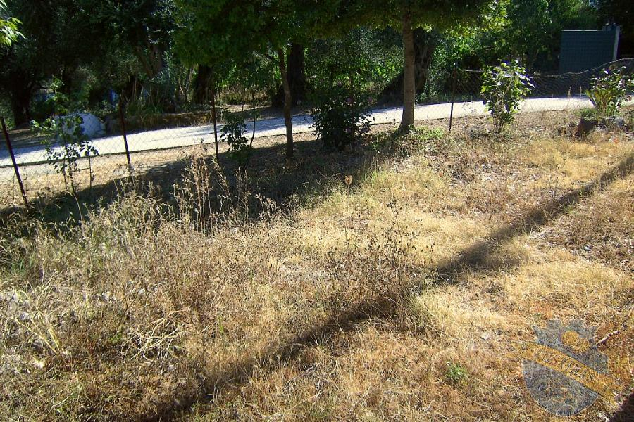 Building For Sale - AG.IOANNIS, CORFU