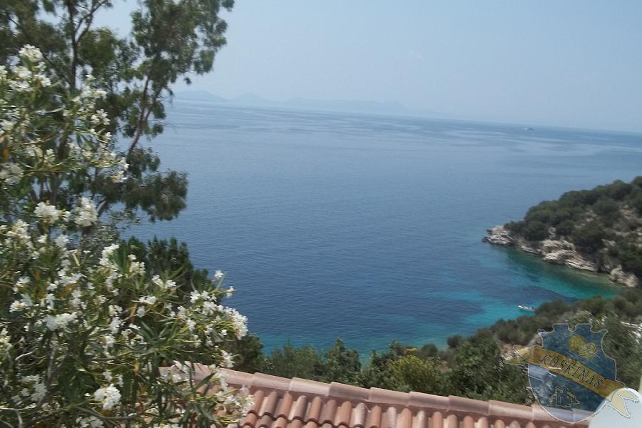 Apartment For Sale - SYVOTA, THESPROTIA