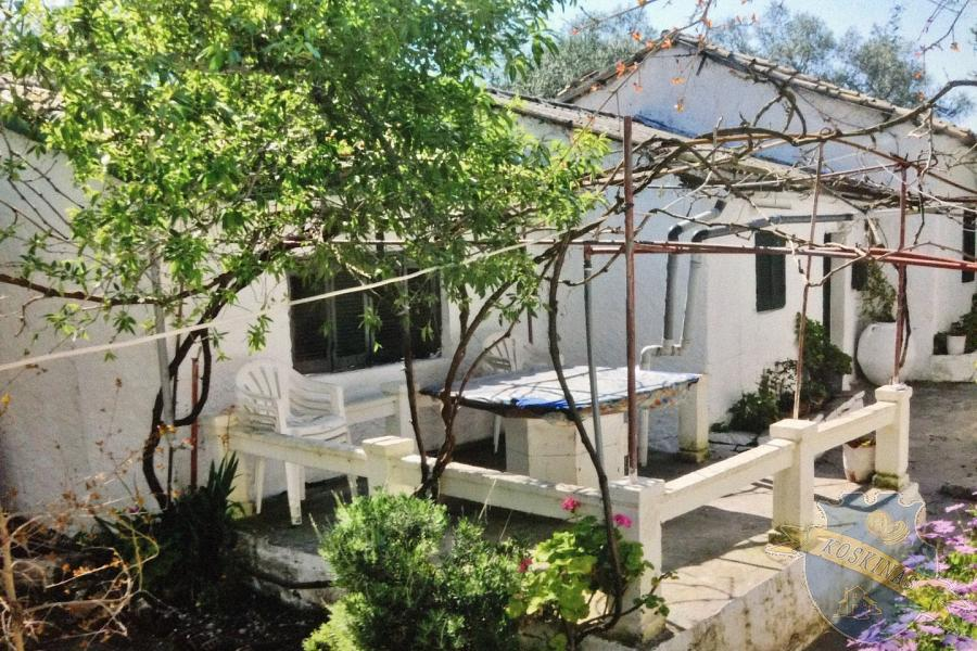 House For Sale - PAXI, PAXOS