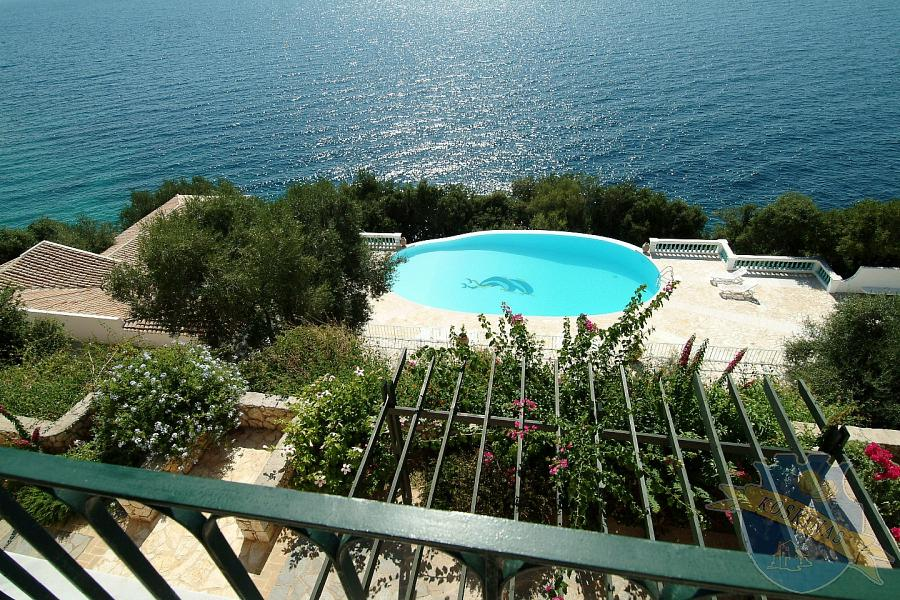 Villa For Sale - VORIA KERKYRA, CORFU