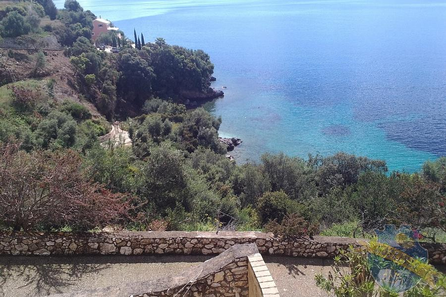 Duplex / Triplex Apartment For Sale - VORIA KERKYRA, CORFU