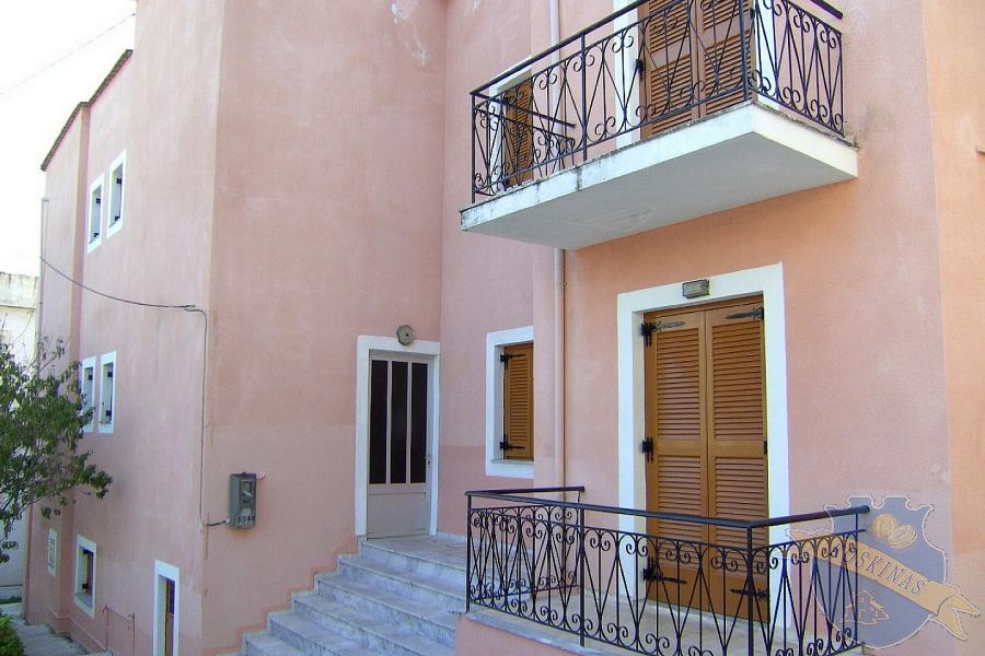 Building For Sale - ACHILLIO, CORFU