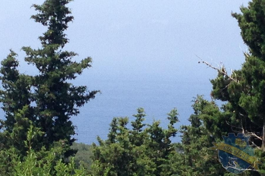Land For Sale - PAXI, PAXOS