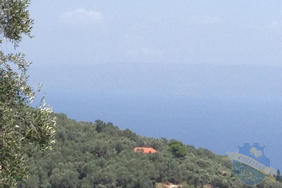 Property For Sale Ionian Islands