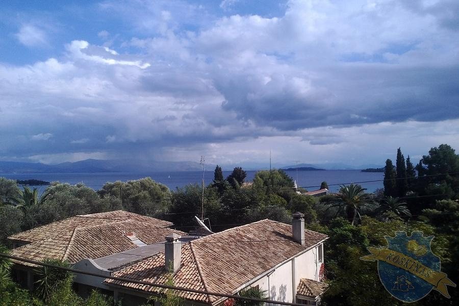 Apartment For Sale - KOMMENO, CORFU