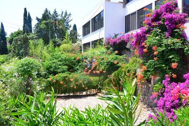 Duplex / Triplex Apartment For Sale - KOMMENO, CORFU
