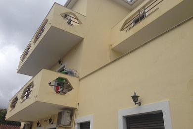 Building For Sale - CORFU, CORFU
