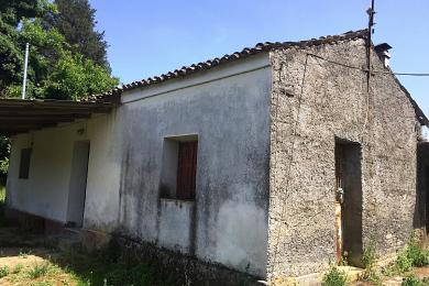 House For Sale - KENTRIKI KERKYRA, CORFU