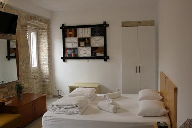 Studio For Sale - CORFU, CORFU