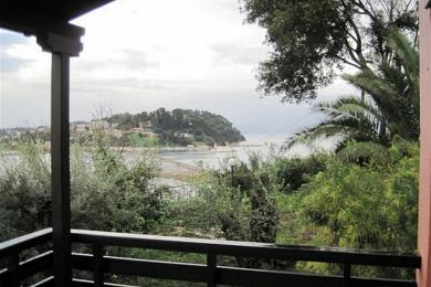 Villa For Sale - PERAMA, CORFU