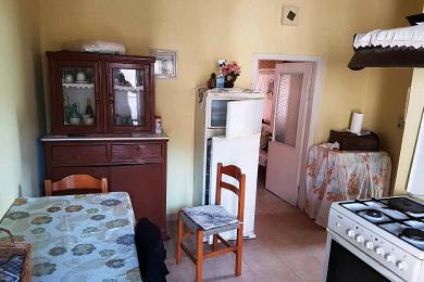Duplex / Triplex Apartment For Sale - AGRAFI, CORFU