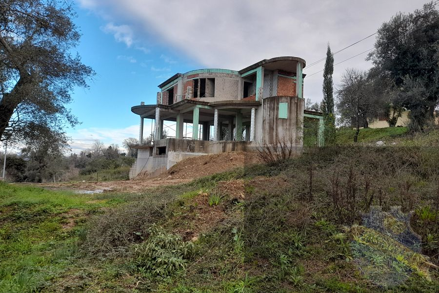 House For Sale - CORFU, CORFU