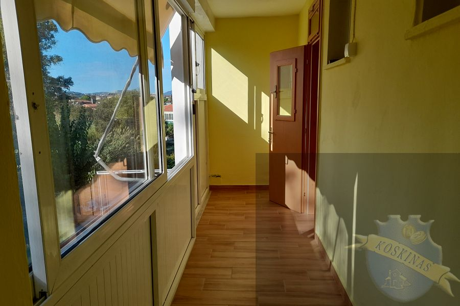 Apartment For Sale - CORFU, CORFU