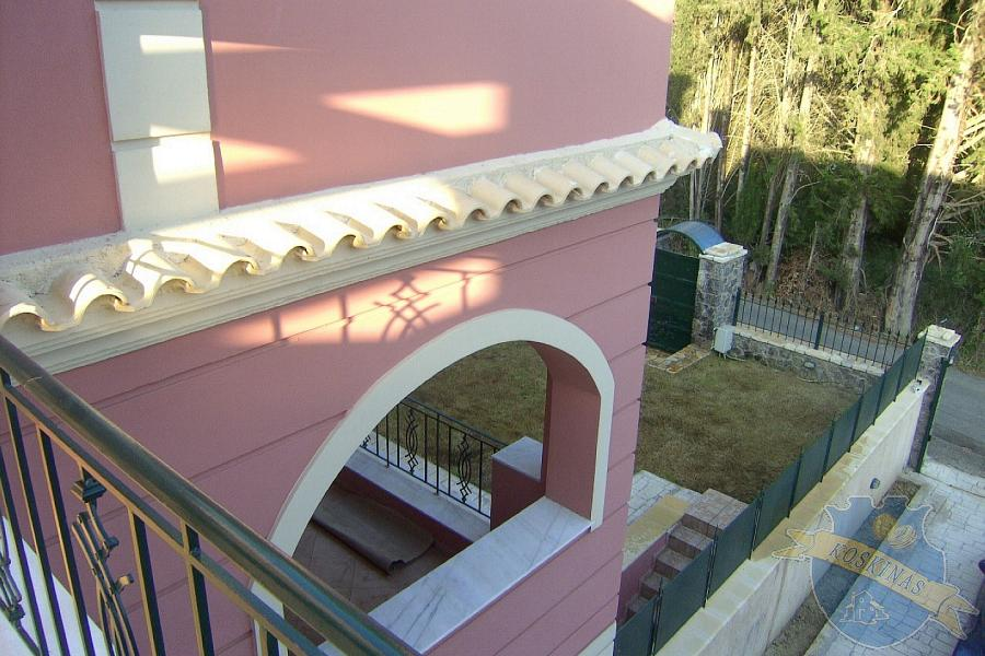 Duplex / Triplex Apartment For Sale - CORFU, CORFU
